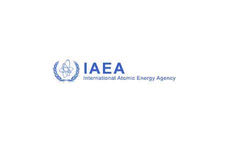 IAEA: Radiation Detection Instruments for Nuclear Security 2018