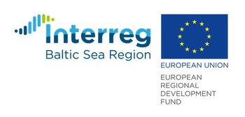 "Ongoing projects: Interreg Baltic Sea Region ""Baltic Sea Underground Innovation Network"" (BSUIN)"