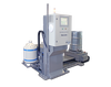 Waste Assay Monitor HERCULES
