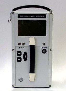 Neutron Search Detector KSAR1U.06
