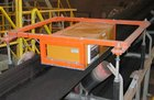 On-line XRF Conveyor Analyzer CON-X