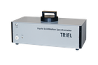 Liquid Scintillation Spectrometer TRIEL