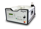Laboratory EDXRF Analyzer X-REF